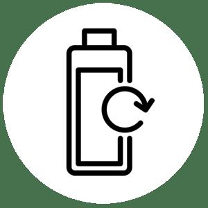 battery_icon_hubspot1