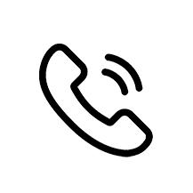 phonecall_hubspot
